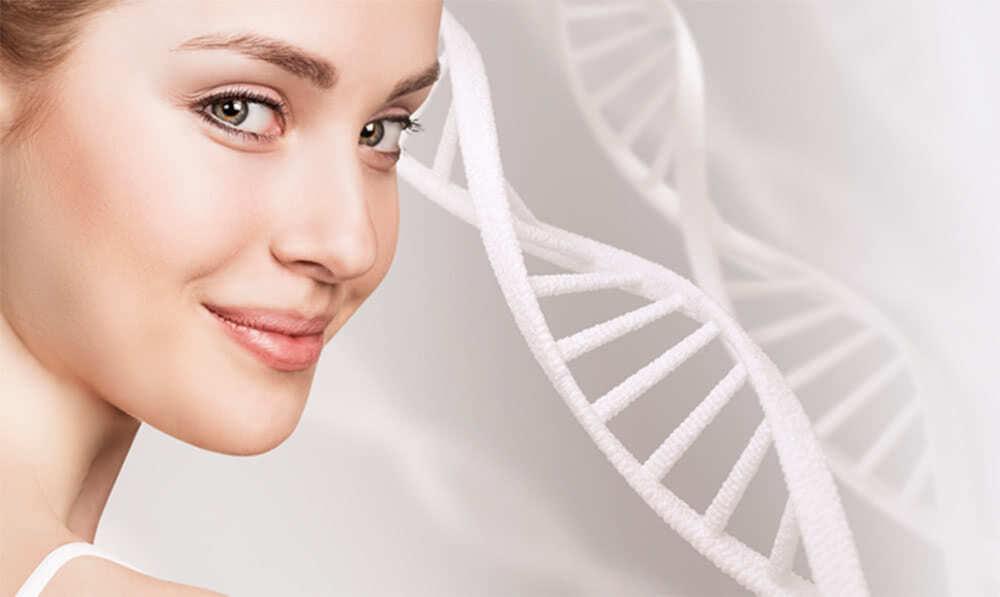 Šta čini Gynem donatorku jajnih ćelija?