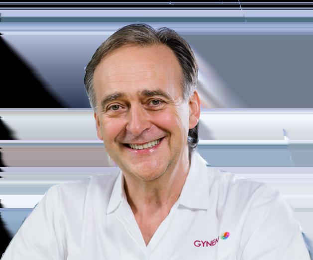 Dr Milan Mrázek