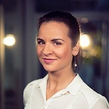 Michaela Bartíková