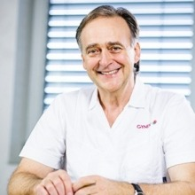 MUDr. Milan Mrázek, Ph.D., MBA